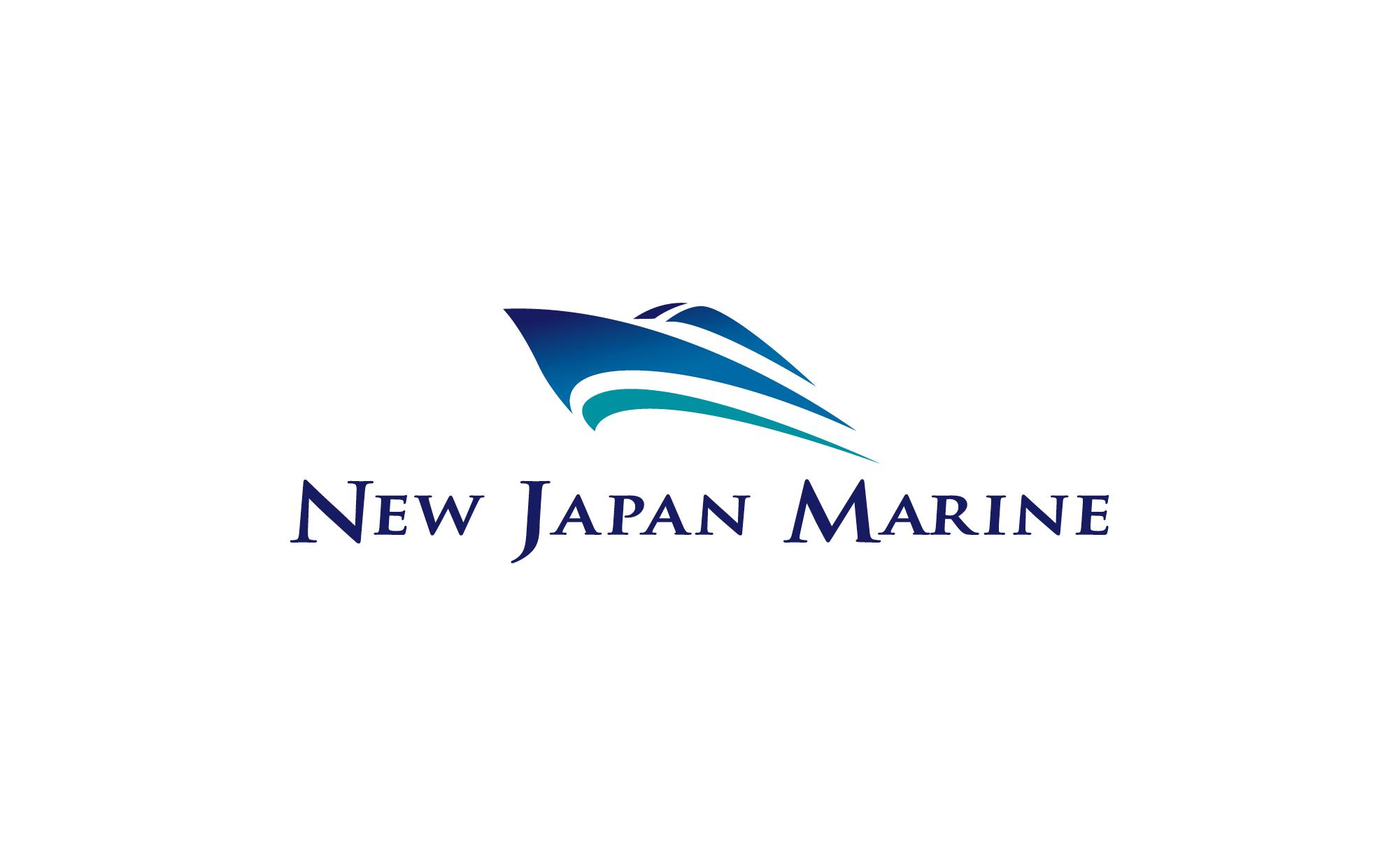 njm_logo1